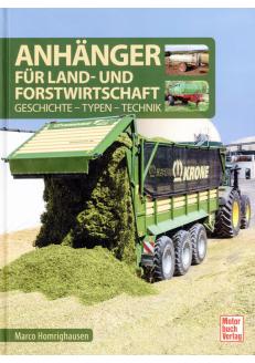 Anhanger-Fur Land und...