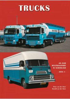 Trucks Tome 3