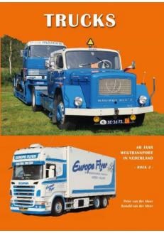 Trucks Tome 2