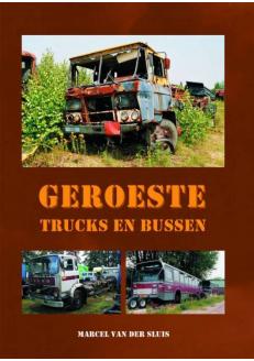 Geroeste - Trucks en Bussen