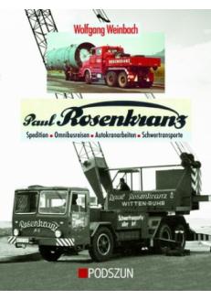 Paul Rosenkranz