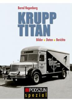 Krupp Titan