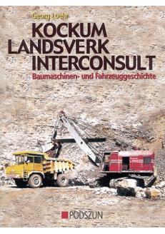 Knockum Landsverk Interconsult