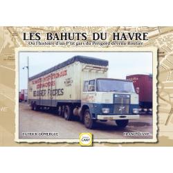 Les Bahuts du Havre...