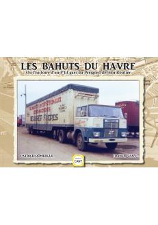 Les Bahuts du Havre