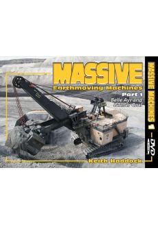 Massive machines 1 Massive...