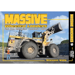 Massive machines 6...
