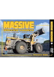 Massive machines 6...