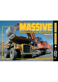 Massive machines 4  Massive...