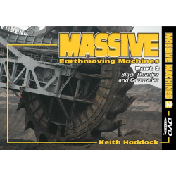 Massive machines 2  Massive...