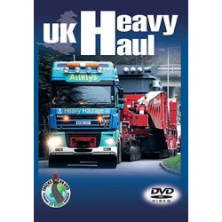 UK Heavy Haul
