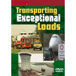 Transporting Exceptionnal...