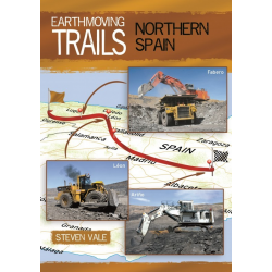Earthmoving Trails Northern...