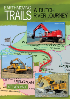 Earthmoving Trails a Dutch...