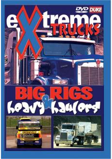 Extreme Trucks Big Rigs