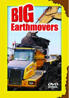 Big Earthmovers