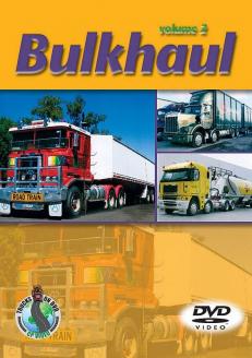 Bulkhaul Vol.2