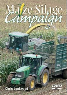 The maze sillage campaign