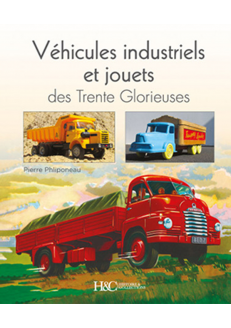 Véhicules Industriels et...