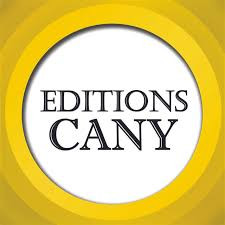 Editions Cany