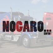 😱 NOGARO dans Trucking Style 38 !? 😱 L'une des miraculées 2020 ! L'Exposition Camions de NOGARO aura été l'une des rares de l'année à avoir lieu. Heureux les quelques milliers de personnes a avoir pu s'y rendre ! Fort heureusement pour les lecteurs du magazine, Daniel s'y est rendu en envoyé spécial pour nous en faire un compte-rendu sur deux numéros, tant le qualité du plateau était au rendez-vous ! Un article à découvrir dans le N°38 et 39 du magazine Trucking Style !  📸 Daniel PALMIER, Merci ! 👍 Denis ROSINA @circuitnogaro